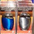 COLIBRI FIREBIRD ELECTRO QUARTZ OASIS LIGHTER BLUE