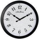 Seth Thomas WBL-9196 Soho Wall Clock