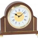 Seth Thomas Clock - Mantel Clock - TANNER MMH 1529