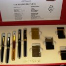 S.T.Dupont LIGHTER PEN COLLECTION