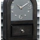 Seth Thomas BOUDOIR CLOCK MBK-9232