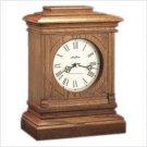 Seth Thomas MOK001510 - Hotel Wood Mantel Clock