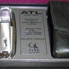 COLIBRI QUANTUM ATL LIGHTER TORCH CX-30 BRONZE