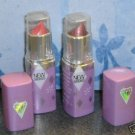 Maybelline Wet Shine Diamond Lipstick 500 brillant brnz