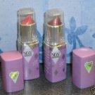 Maybelline Wet Shine D   Lipstick 733 rose quartz