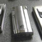 3  COLIBRI CIGAR JET TORCH   LIGHTERS LOT-t-3