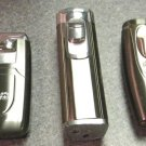 3  COLIBRI CIGAR JET TORCH   LIGHTERS LOT-t-64