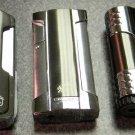 3  COLIBRI CIGAR JET TORCH   LIGHTERS LOT-t-63