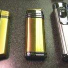 3  COLIBRI CIGAR JET TORCH   LIGHTERS LOT-t-28