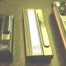 3  COLIBRI CIGAR JET TORCH   LIGHTERS LOT-t-18