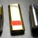 3  COLIBRI CIGAR JET TORCH   LIGHTERS LOT-t-15