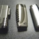 3  COLIBRI CIGAR JET TORCH   LIGHTERS LOT-t-14