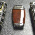 3  COLIBRI CIGAR JET TORCH   LIGHTERS LOT-t-11