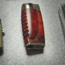3  COLIBRI CIGAR JET TORCH   LIGHTERS LOT-t-7