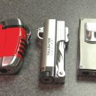 3  COLIBRI CIGAR JET TORCH   LIGHTERS LOT-t-5