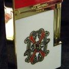 S.T. Dupont Ltd Edition  Opus X LIGNE 2  Lighter NEW
