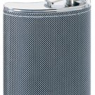 COLIBRI STAINLESS STEEL FLASK HOUNDSTOOTH