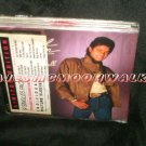 Michael Jackson 9 Red Singles,*SS (UK Import, Limited Edition)