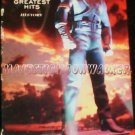 "Michael Jackson's ""Video Greatest Hits"" on VHS, 1995 MJJ Ventures, Epic Music Video"