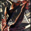 Daredevil/Spider-Man #s 1-4 (2001, Marvel Knights)