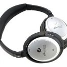Able Planet Active Noise Cancelling Headphones NC500SC