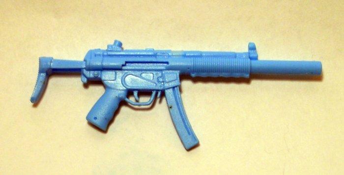 (LW)MP5SD
