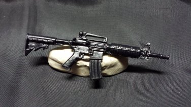 (MW)M4A1