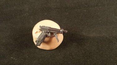 (MW)Beretta 93R