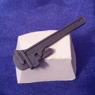 (MW)Pipe Wrench