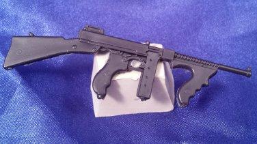 (MW)Tommy Gun w/ front grip