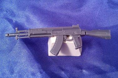 (MW)AK12