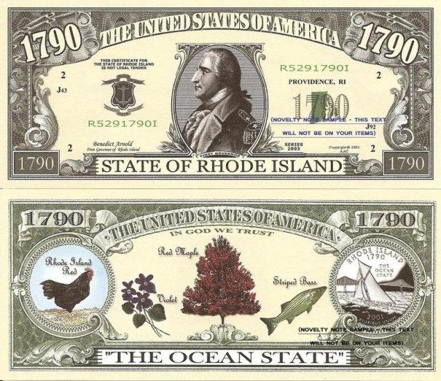 Dollar Stores In Rhode Island