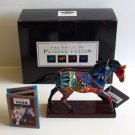 Trail of Painted Ponies GRANDFATHER'S JOURNEY #1589 2E/1595...RETIRED