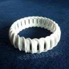Blank bracelet of Bottle Caps for Creative DIY Projects/Handmade