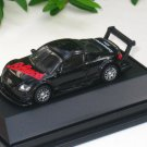 High Speed 1/87 Diecast Model Car Abt Audi TT-R  Schuco Spielwarenmesse 2004