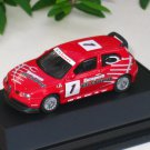 High Speed 1/87 Alfa Romeo 147 GTA #1 EUROPEAN ALFA CHALENGE