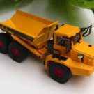 Table Lighter Farm Lorry Tractor Shape C25