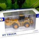 HY Truck 1/50 Loader Truck Construction Vehicle Diecast (19cm L)