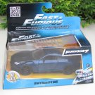 Jada Fast & Furious Series - 1/32 Brian's Nissan GTR (R35)