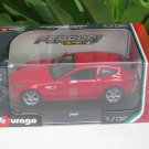 Bburago 1/32 Die cast Model Car  Ferrari FF Red