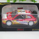 Saico 1/32 2006 Citroen Kronos Xsara WRC Rallye de Espana D.Sordo/M.Marti #15