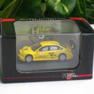 High Speed 1/87  AUDI A4 Cup Wm Fahrzeugteile # 1