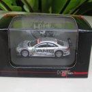 High Speed 1:87  Mercedes Benz C-Class DTM 2004 - AMG Mercedes - Jean Alesi # 8
