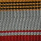 Ribbon Medal of the USSR army veteran