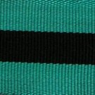 Ribbon Medal for the liberation of Belgrad