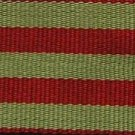 "Ribbon Medal ""For defense of Moscow"""