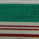 Ribbon Medal dedicated to Moscow's 800-years