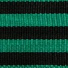 Ribbon Medal for taking of Knigsberg