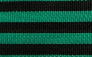 Ribbon Medal for taking of Königsberg