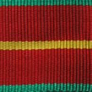 Ribbon Medal for 20 years Service